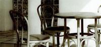 gastst tten gebrauchte gastst ttenst hle wirtschaft st hle stuhl gebraucht. Black Bedroom Furniture Sets. Home Design Ideas